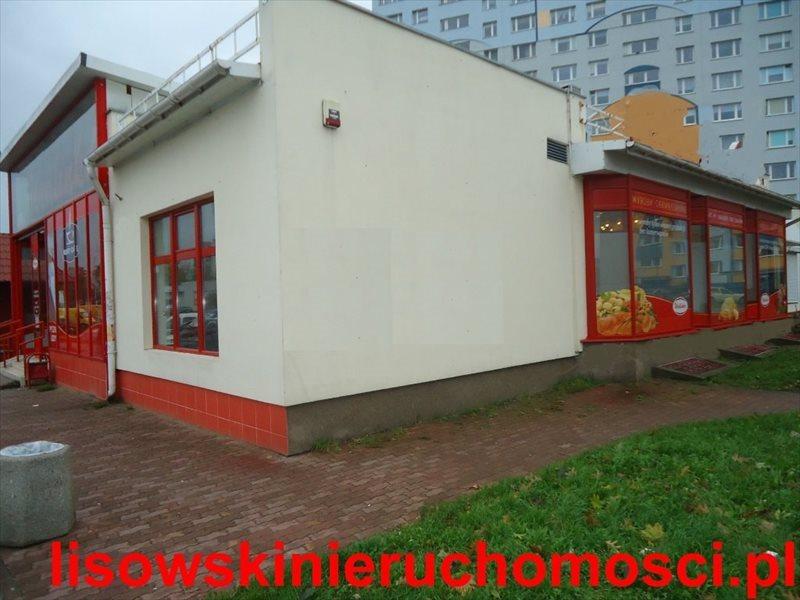 Lokal użytkowy na sprzedaż Łódź, Widzew  825m2 Foto 1