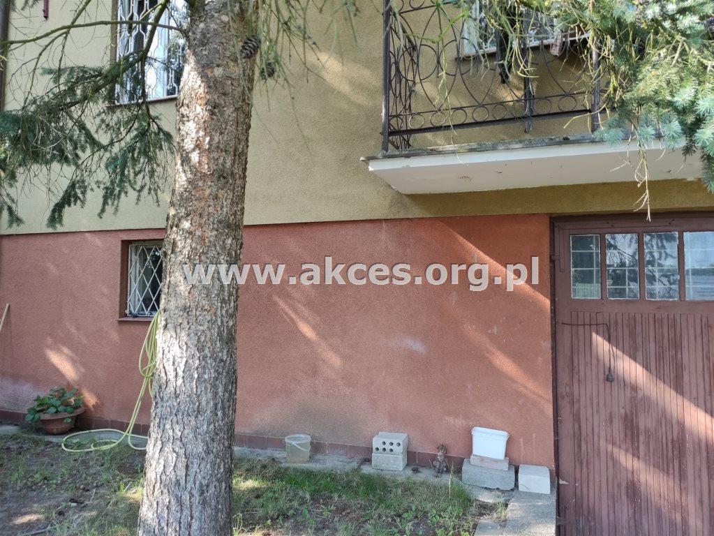 Dom na sprzedaż Otrębusy  160m2 Foto 8