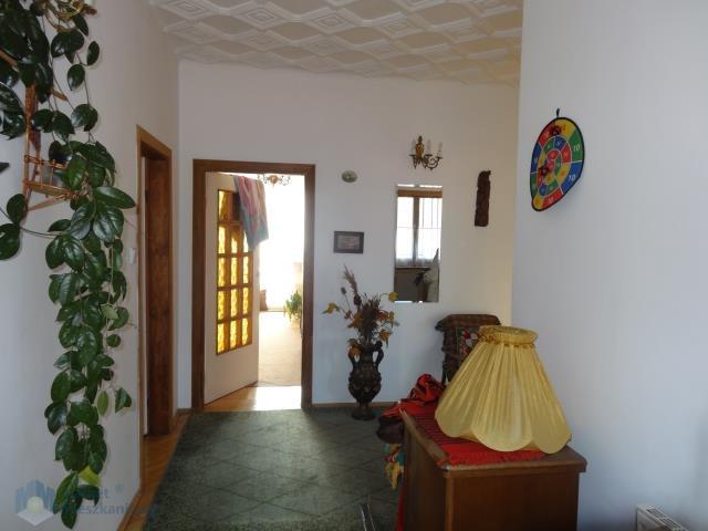 Dom na sprzedaż Starachowice  220m2 Foto 3