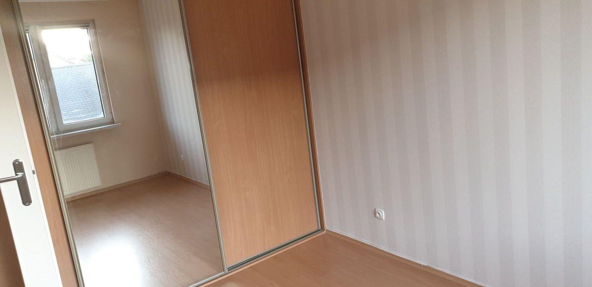 Dom na sprzedaż Warszawa, Białołęka, Kobiałka, Kobiałka  112m2 Foto 9