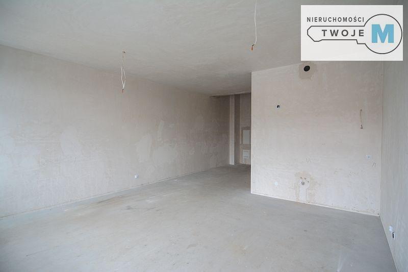 Lokal użytkowy na sprzedaż Kielce, Uroczysko  46m2 Foto 3