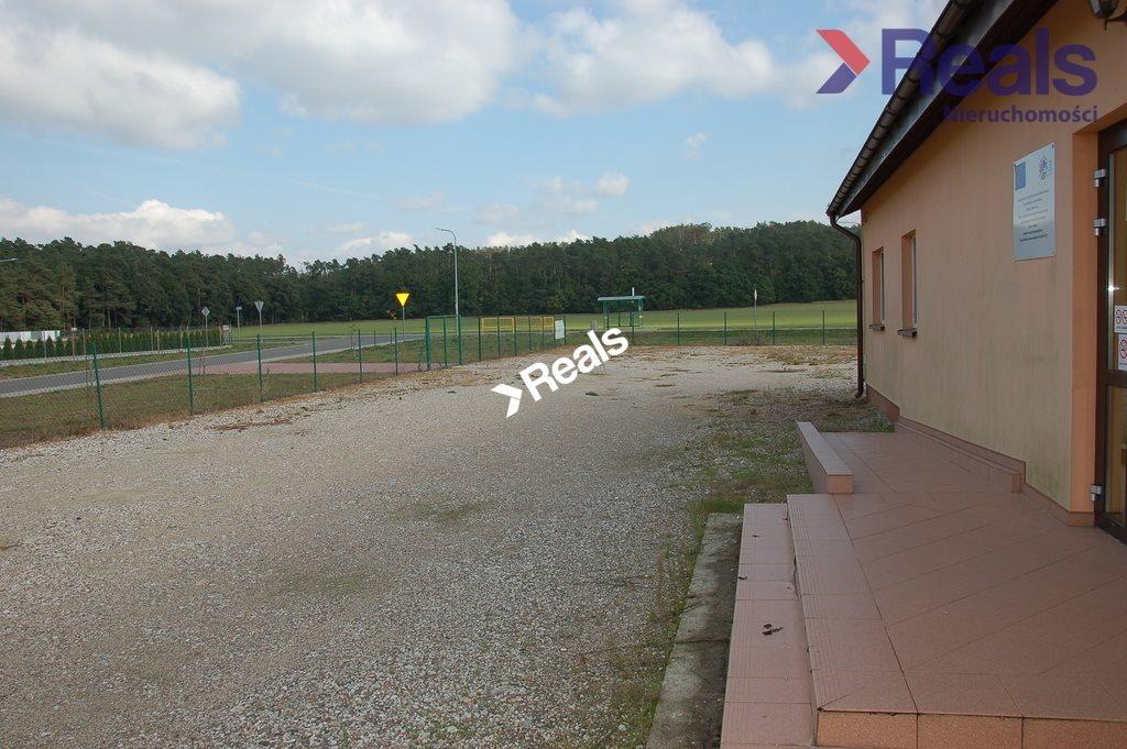 Lokal użytkowy na sprzedaż Mszanowo  579m2 Foto 9