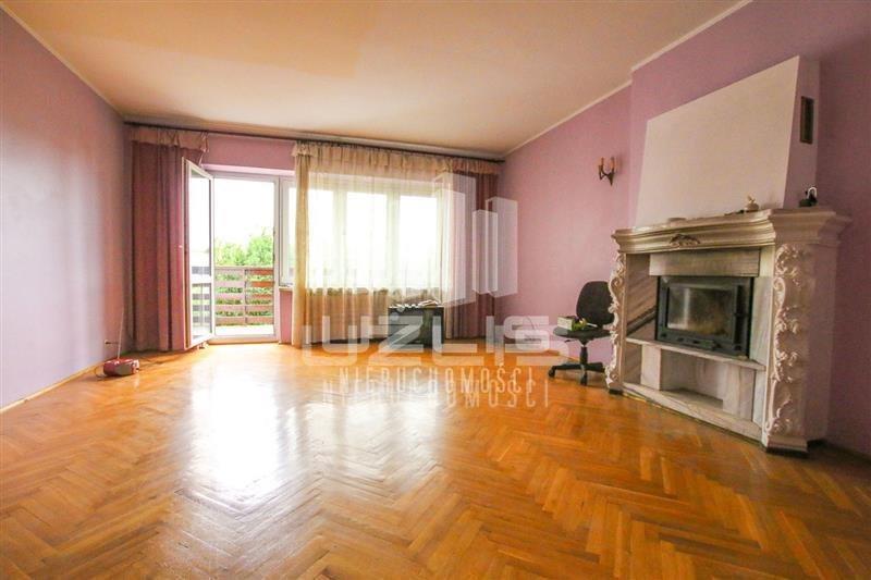 Dom na sprzedaż Gdynia, Wielkopolska  230m2 Foto 11
