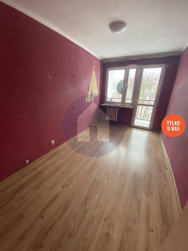 Mieszkanie dwupokojowe na sprzedaż Nowa Ruda  41m2 Foto 2
