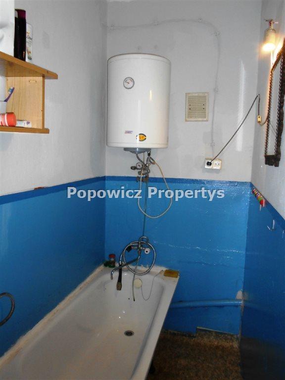 Dom na sprzedaż Przemyśl, Wilcze, Szańcowa  80m2 Foto 8