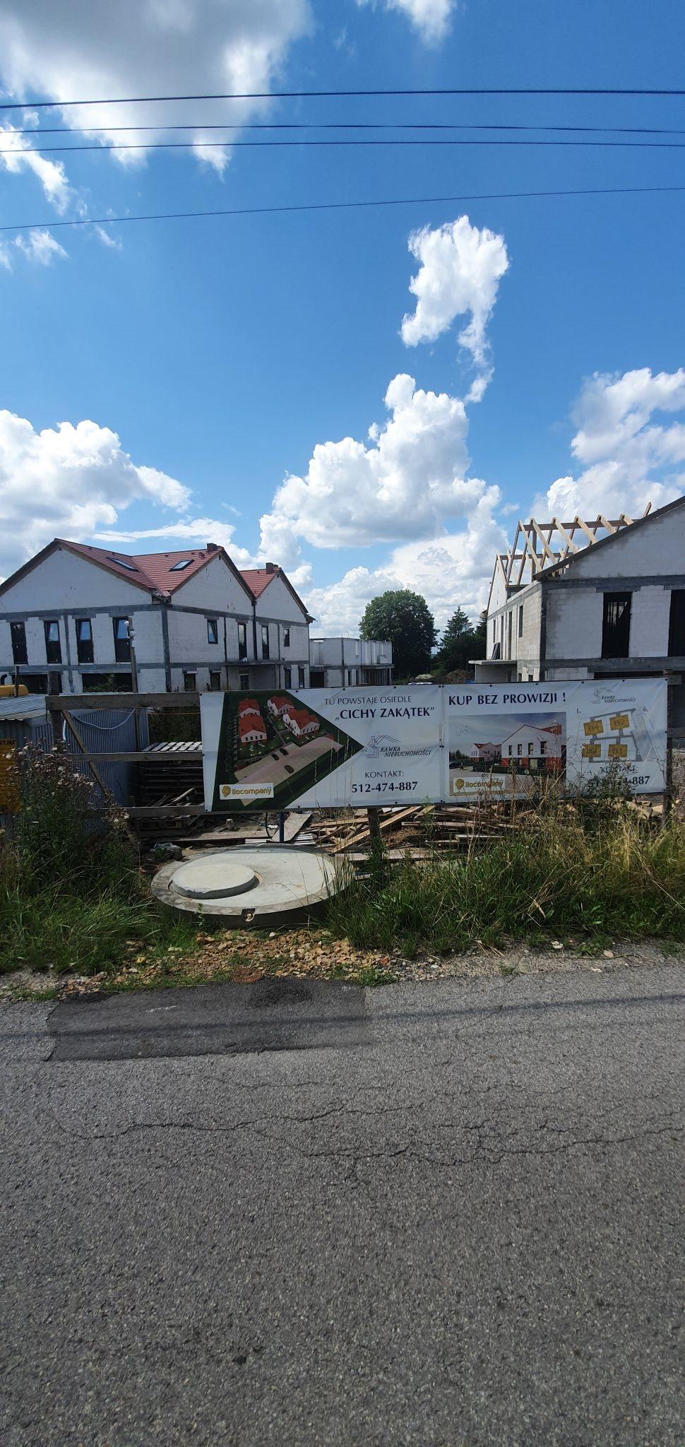 Dom na sprzedaż Mysłowice, Morgi, Cicha  128m2 Foto 3