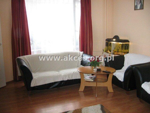 Mieszkanie trzypokojowe na sprzedaż Warszawa, Praga-Północ, Stalowa  93m2 Foto 1