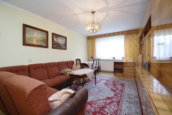Dom na sprzedaż Wawelno  200m2 Foto 1