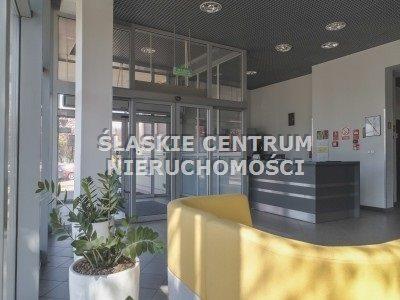 Lokal użytkowy na wynajem Katowice, Koszutka  49m2 Foto 3