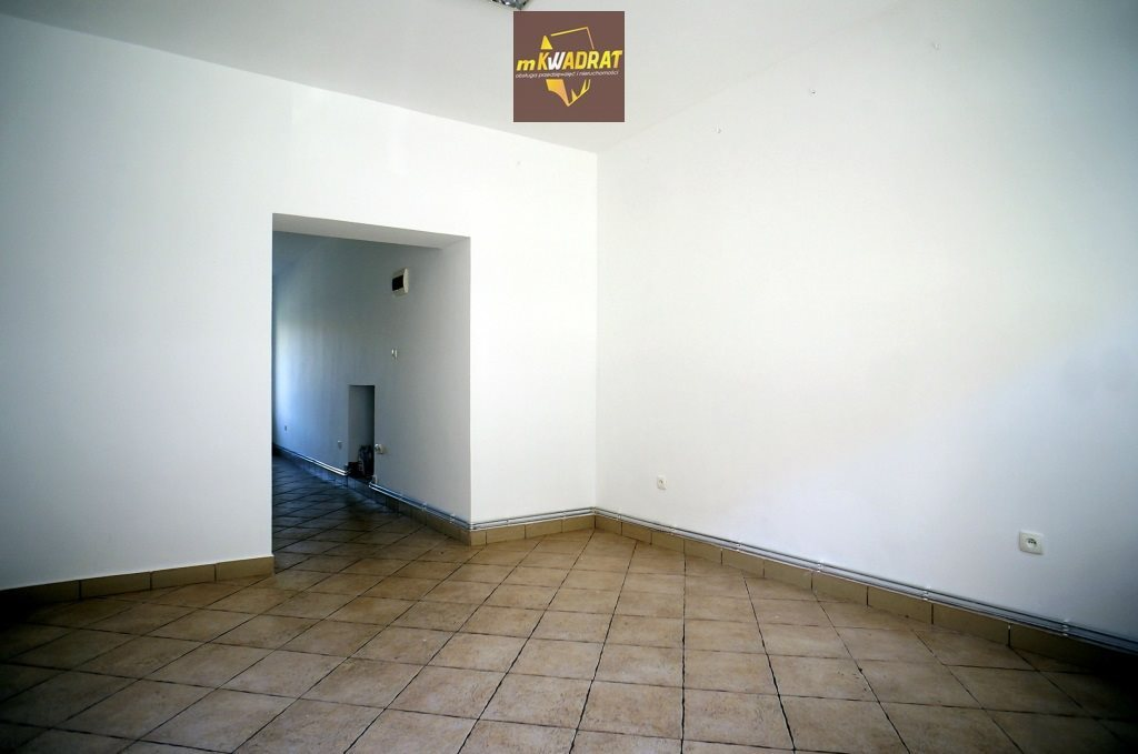 Lokal użytkowy na wynajem Ełk, Centrum  35m2 Foto 3