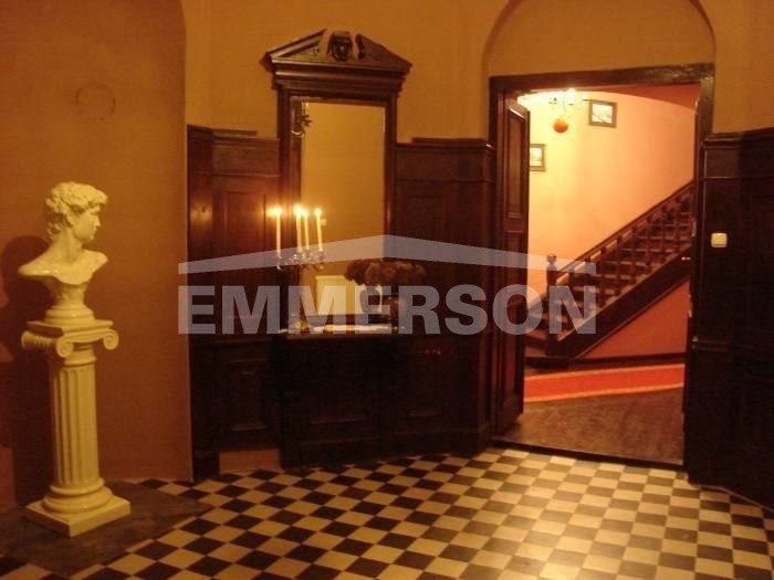 Dom na sprzedaż Szulborze Wielkie  2000m2 Foto 8
