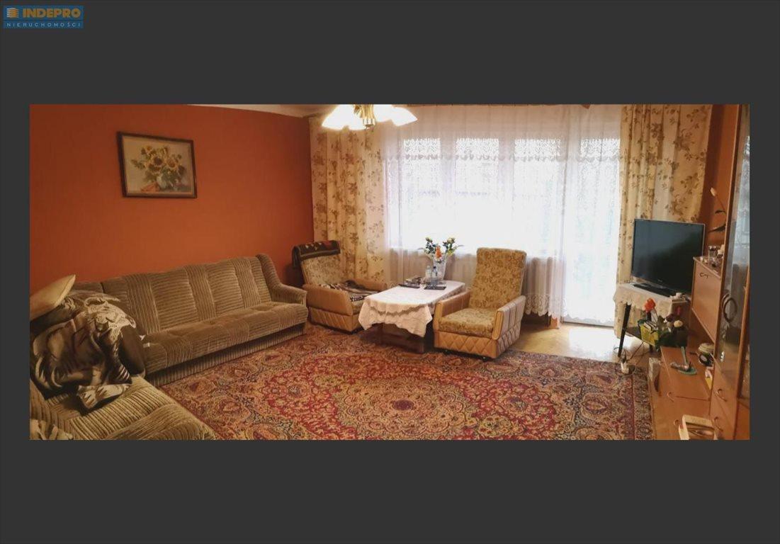 Dom na sprzedaż Siedlce  250m2 Foto 2