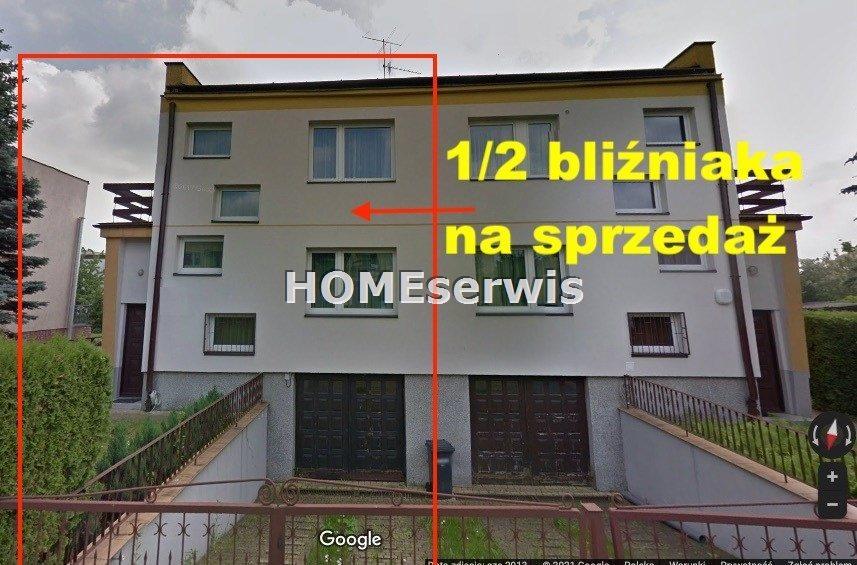 Dom na sprzedaż Ostrowiec Świętokrzyski, Henryków  108m2 Foto 1