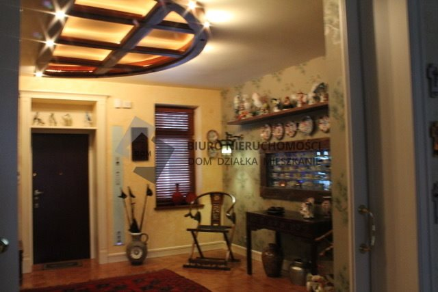 Dom na sprzedaż Złotokłos  480m2 Foto 6