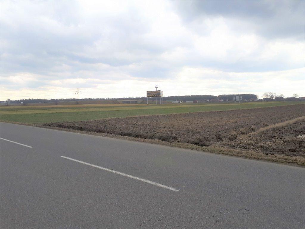 Działka inwestycyjna na sprzedaż Ujazd, Olszowa  100000m2 Foto 8