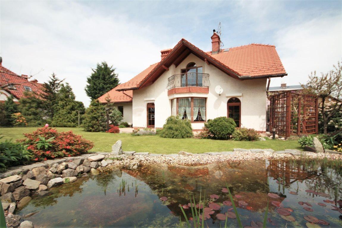 Dom na sprzedaż Bielsko-Biała  255m2 Foto 2