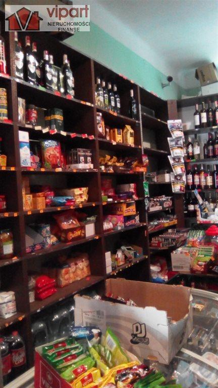 Lokal użytkowy na sprzedaż Tychy, B  50m2 Foto 3