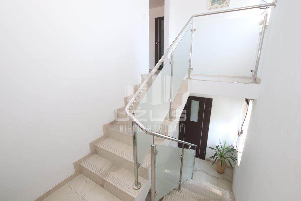 Dom na sprzedaż Bobowo  280m2 Foto 9