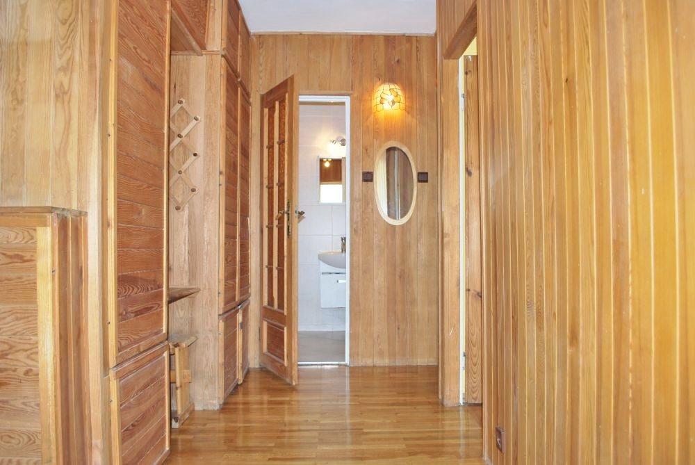 Mieszkanie trzypokojowe na wynajem Wrocław, Krzyki, Południe, Przyjaźni  64m2 Foto 8