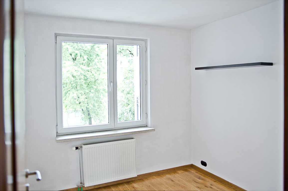 Mieszkanie na sprzedaż Warszawa, Praga-Północ, Panieńska  115m2 Foto 6