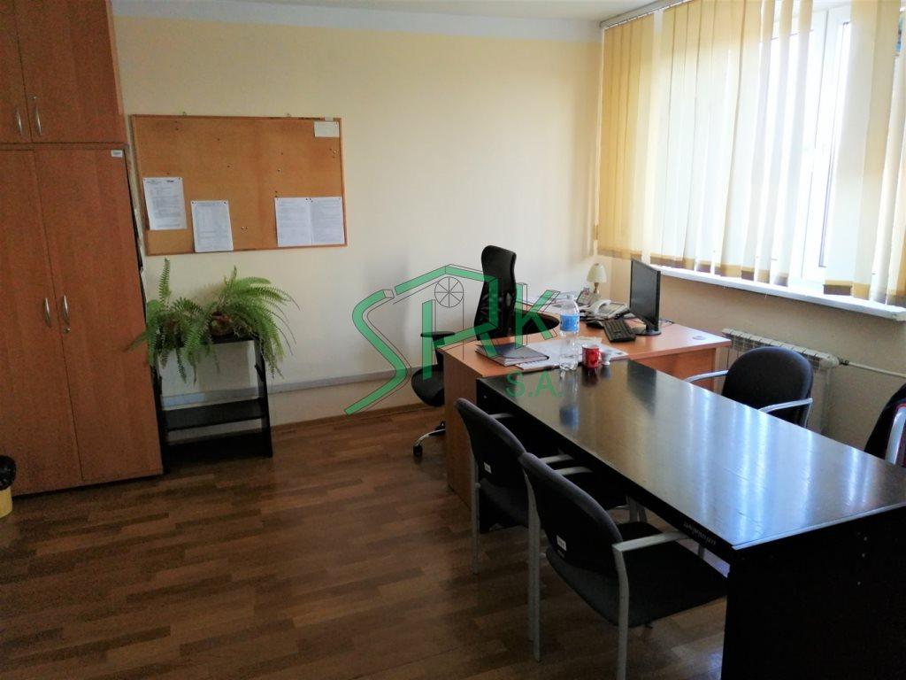 Lokal użytkowy na sprzedaż Bieruń  2262m2 Foto 5