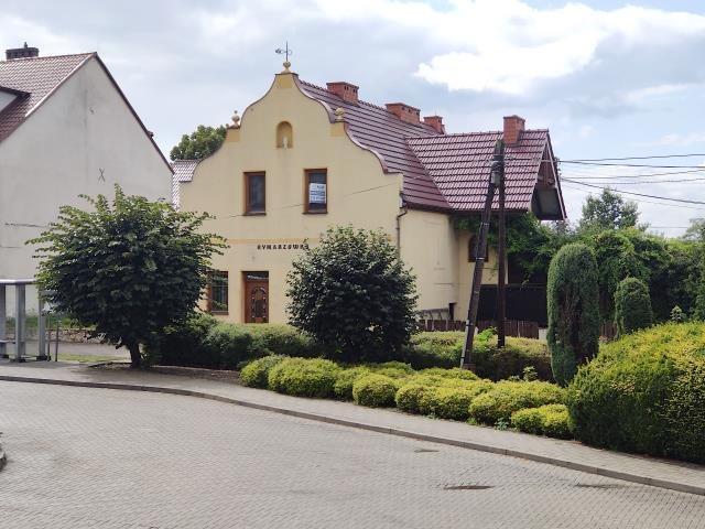 Lokal użytkowy na sprzedaż Prószków  200m2 Foto 1
