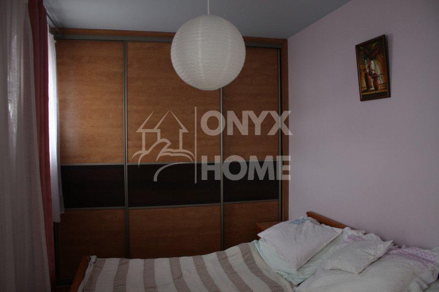 Mieszkanie na sprzedaż Gdynia, Pustki Cisowskie, Bławatna  131m2 Foto 5