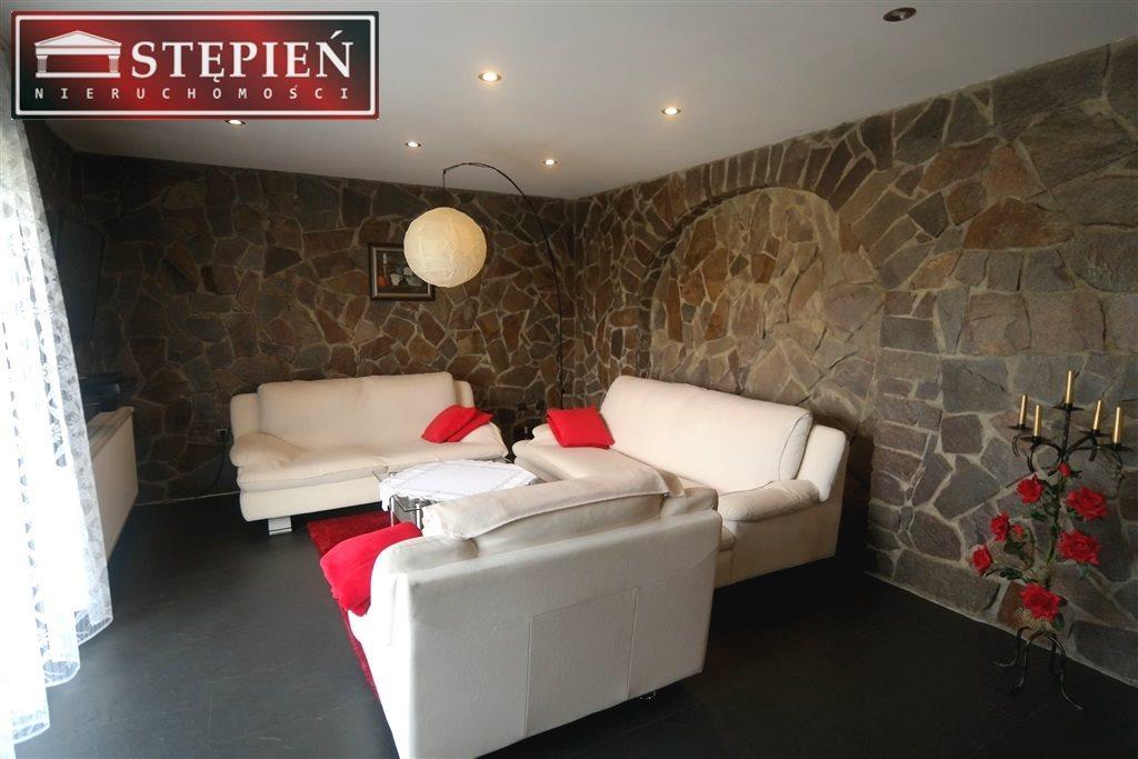 Dom na sprzedaż Jelenia Góra-okolice  280m2 Foto 7