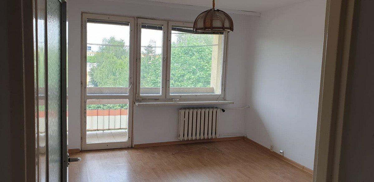 Mieszkanie dwupokojowe na sprzedaż Kraków, Prądnik Czerwony, Sudolska  32m2 Foto 1
