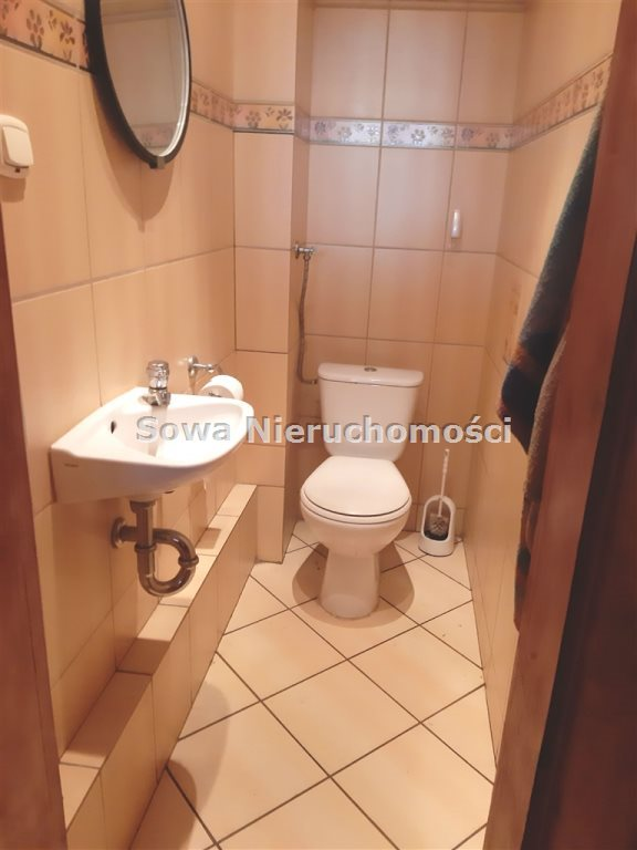 Mieszkanie czteropokojowe  na sprzedaż Wałbrzych, Śródmieście  171m2 Foto 5