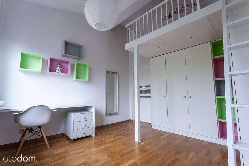 Mieszkanie czteropokojowe  na sprzedaż Warszawa, Mokotów, Stegny, Śródziemnomorska  100m2 Foto 9