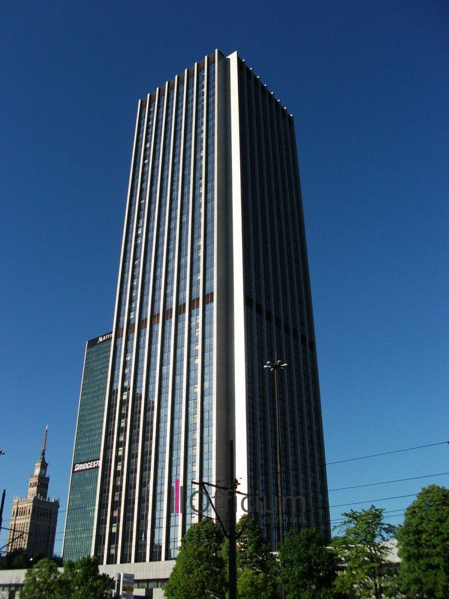 Lokal użytkowy na wynajem Warszawa, Śródmieście, Tytusa Chałubińskiego  18m2 Foto 2
