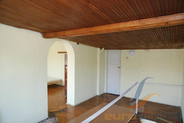 Dom na wynajem Sosnowiec, Andersa  200m2 Foto 3