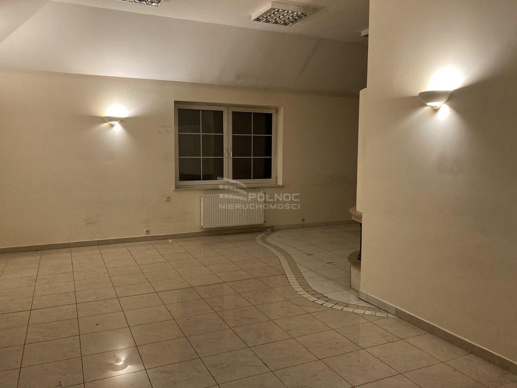 Dom na wynajem Pabianice, obrzeża Pabianic  160m2 Foto 11