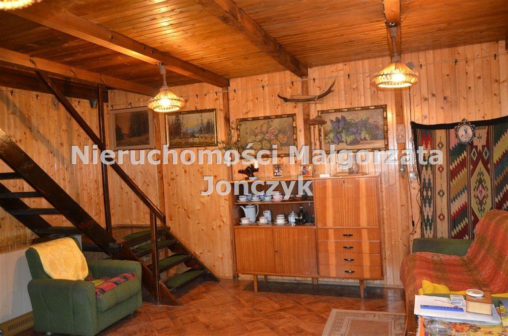 Dom na sprzedaż Zielęcice  75m2 Foto 9