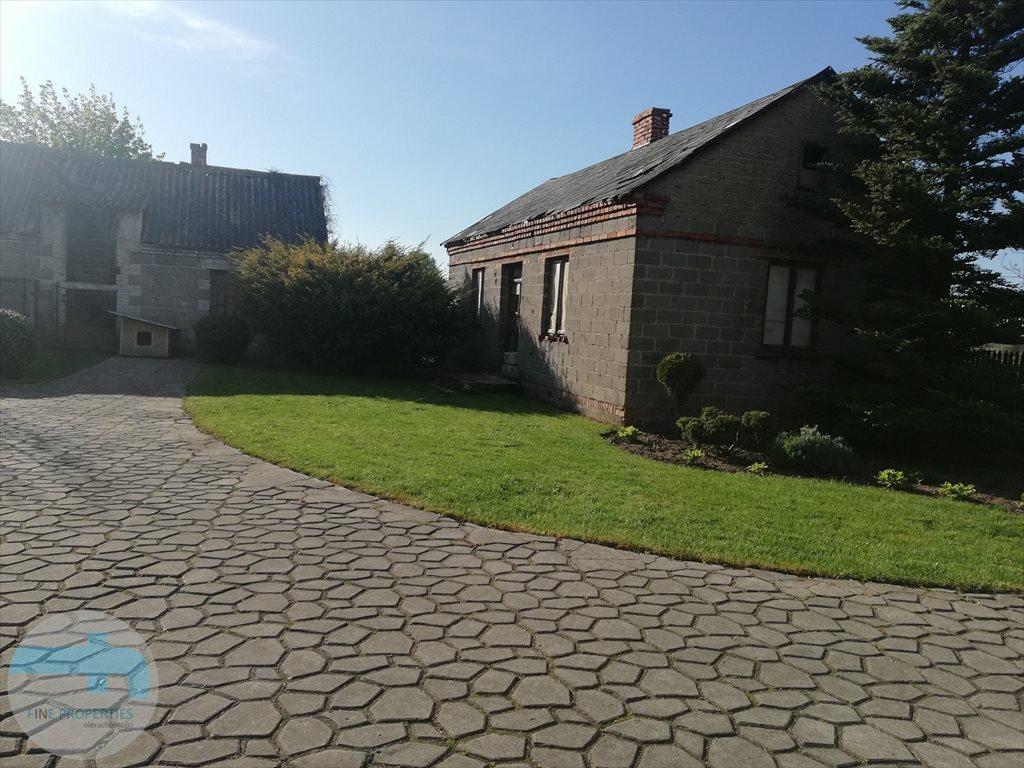 Dom na sprzedaż Niemczewo  180m2 Foto 11