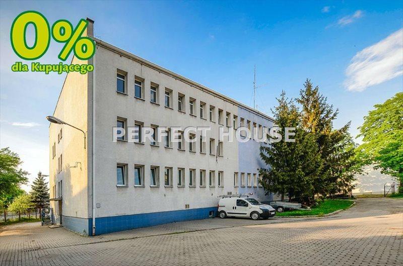 Lokal użytkowy na sprzedaż Inowrocław, bp. Antoniego Laubitza  1728m2 Foto 2