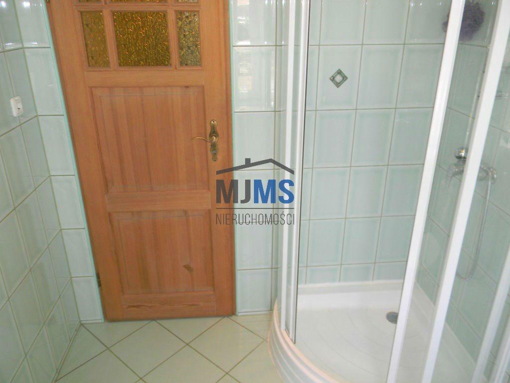 Dom na sprzedaż Rumia, Jaworskiego  174m2 Foto 9