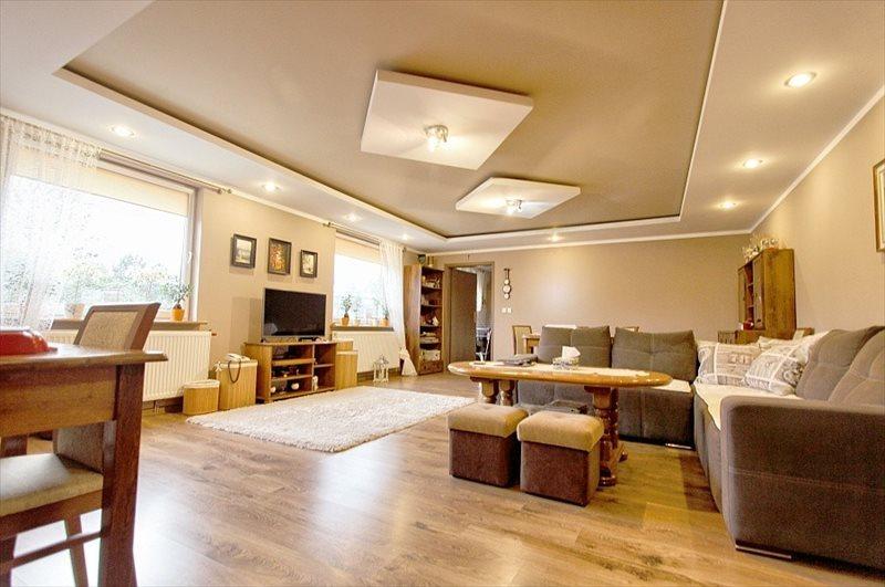 Dom na sprzedaż Ogartowo  380m2 Foto 1