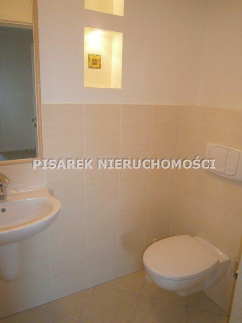 Mieszkanie trzypokojowe na wynajem Warszawa, Śródmieście, Muranów, Słomińskiego  105m2 Foto 4