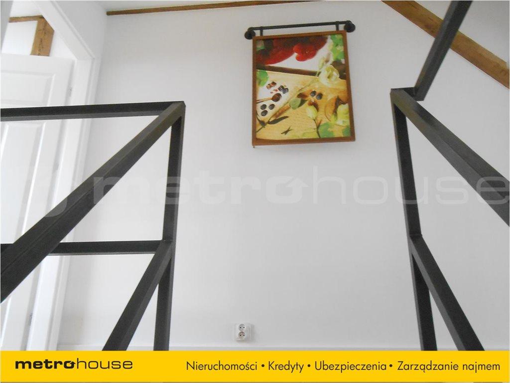 Dom na wynajem Skierniewice, Skierniewice  312m2 Foto 7
