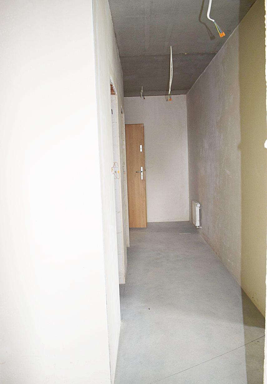 Mieszkanie trzypokojowe na sprzedaż Bielsko-Biała, Lipnik  69m2 Foto 13