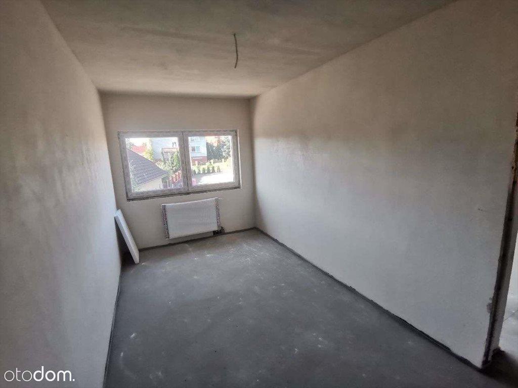 Dom na sprzedaż Kamionki  100m2 Foto 9