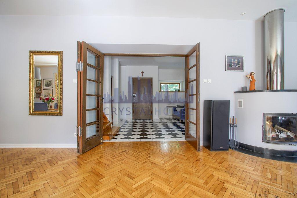 Dom na sprzedaż Warszawa, Ursus, Gołąbki  324m2 Foto 12