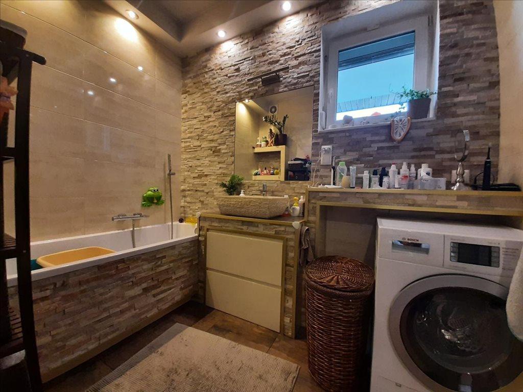 Mieszkanie trzypokojowe na sprzedaż Józefosław, Piaseczno, Grzybowa  74m2 Foto 6