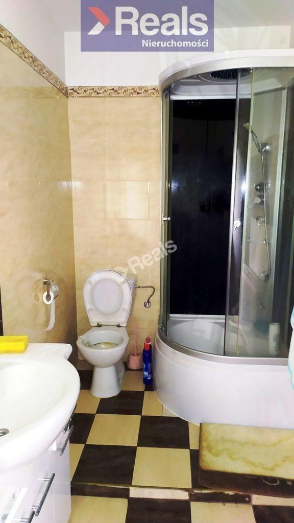 Dom na sprzedaż Komorów  182m2 Foto 10