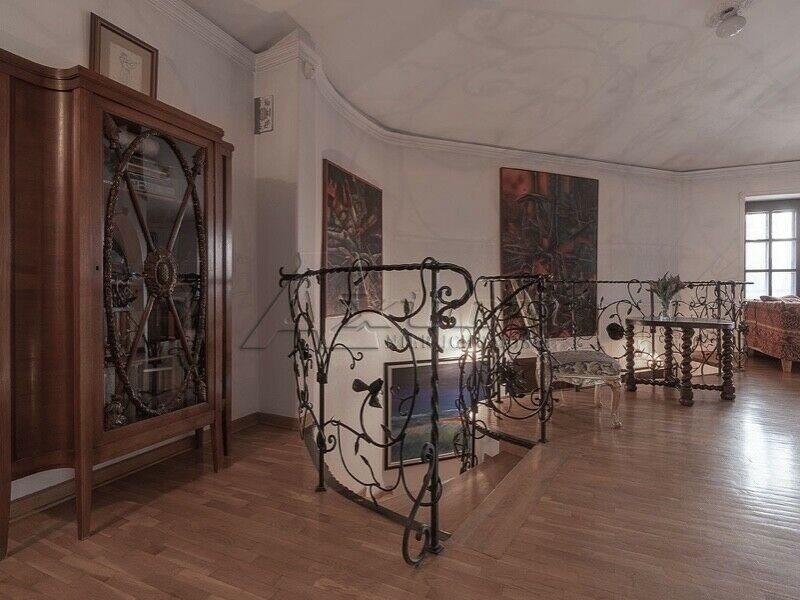 Dom na sprzedaż Warszawa, Bielany, Radecka  650m2 Foto 6