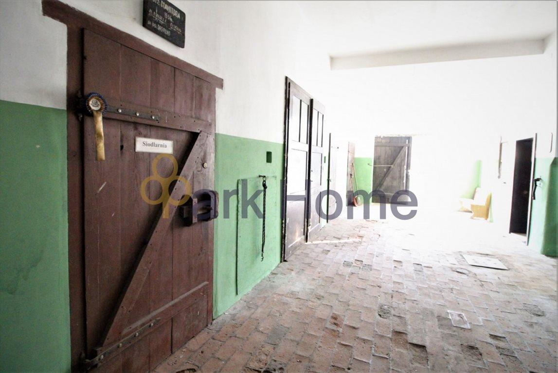 Lokal użytkowy na sprzedaż Racot, Kościańska  360m2 Foto 4