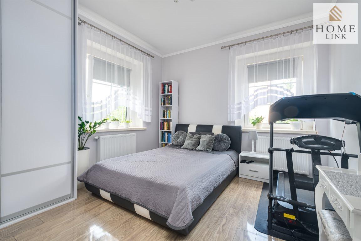 Mieszkanie trzypokojowe na sprzedaż Olsztyn, Pojezierze, Westerplatte  79m2 Foto 4