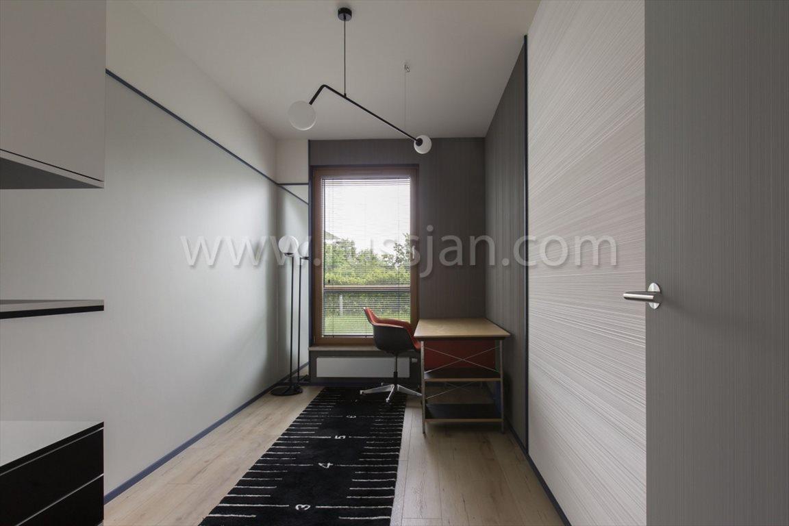 Mieszkanie trzypokojowe na wynajem Gdańsk, Brzeźno, gen. Józefa Hallera  73m2 Foto 10
